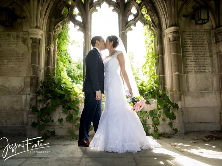 Tmx Jfoote D170729 0738 51 446868 Ithaca, NY wedding photography