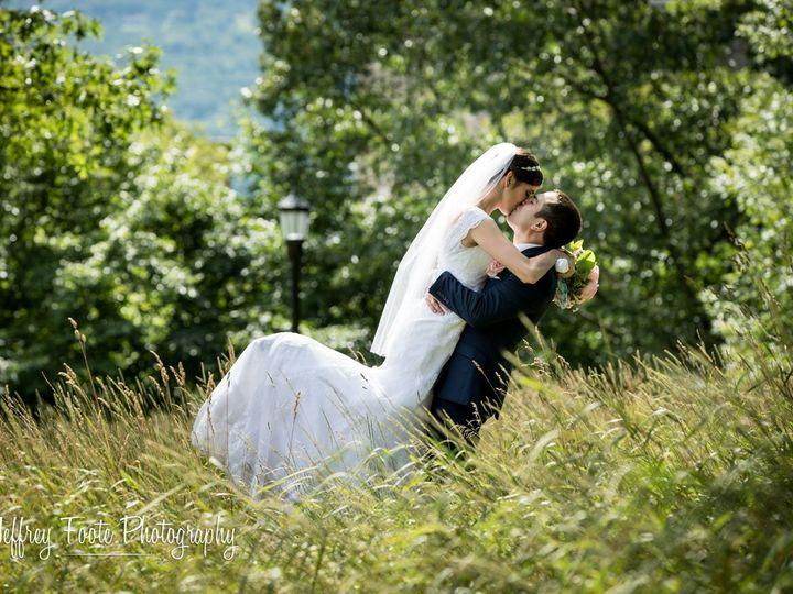 Tmx Jfoote D170729 0796 51 446868 160485037385991 Ithaca, NY wedding photography