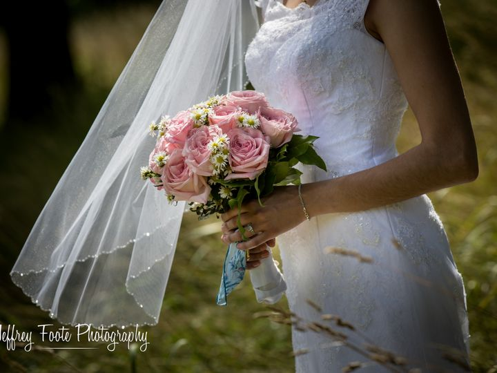 Tmx Jfoote D170729 0822 51 446868 160485037151711 Ithaca, NY wedding photography