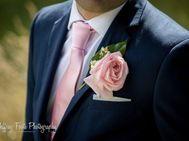 Tmx Jfoote D170729 0851 51 446868 160485037133949 Ithaca, NY wedding photography