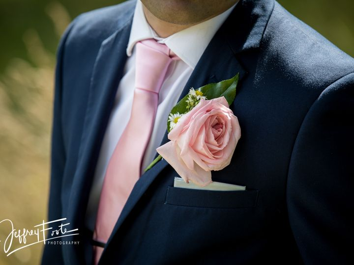 Tmx Jfoote D170729 0851 51 446868 Ithaca, NY wedding photography