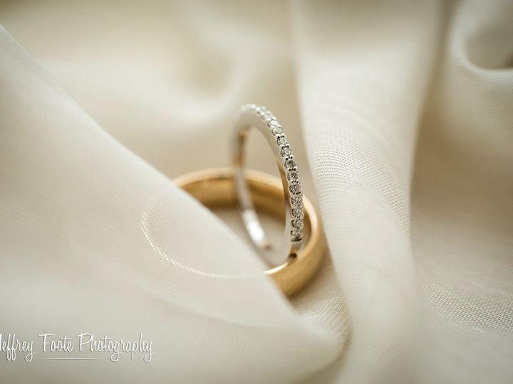 Tmx Jfoote D170804 0129 51 446868 160485091488222 Ithaca, NY wedding photography