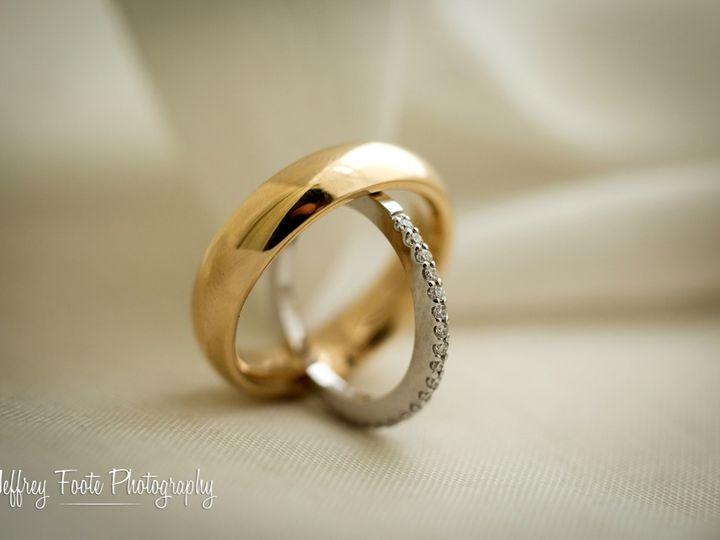 Tmx Jfoote D170804 0136 51 446868 160485091444916 Ithaca, NY wedding photography