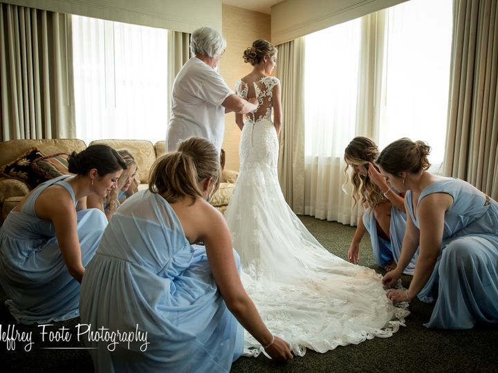 Tmx Jfoote D170804 0261 51 446868 160485091541382 Ithaca, NY wedding photography