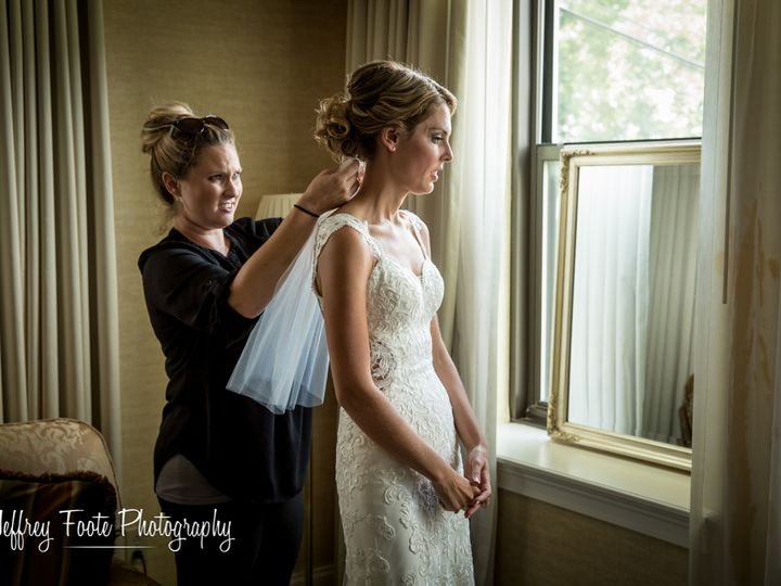 Tmx Jfoote D170804 0312 51 446868 160485091759879 Ithaca, NY wedding photography