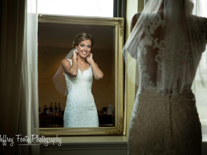 Tmx Jfoote D170804 0318 51 446868 160485091658013 Ithaca, NY wedding photography