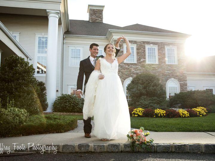 Tmx Jfoote D171021 0861 51 446868 160502271263076 Ithaca, NY wedding photography