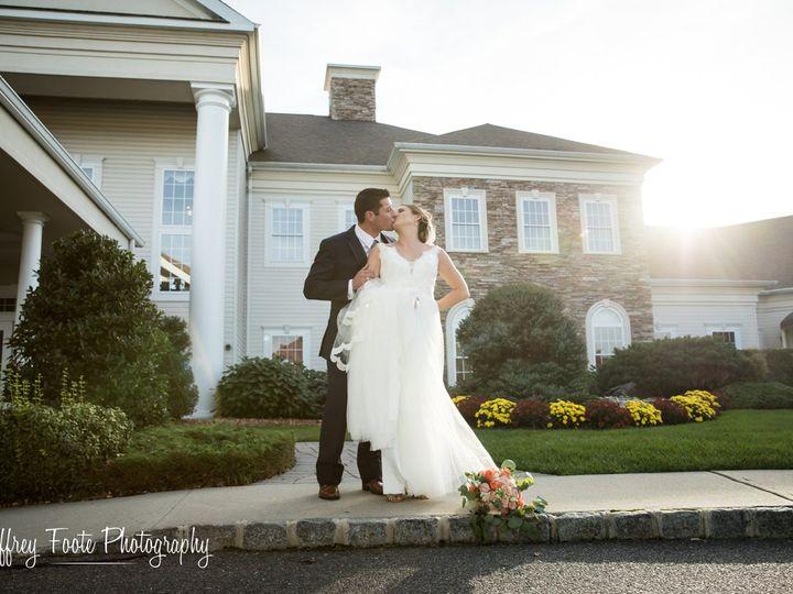 Tmx Jfoote D171021 0865 51 446868 160502271256159 Ithaca, NY wedding photography