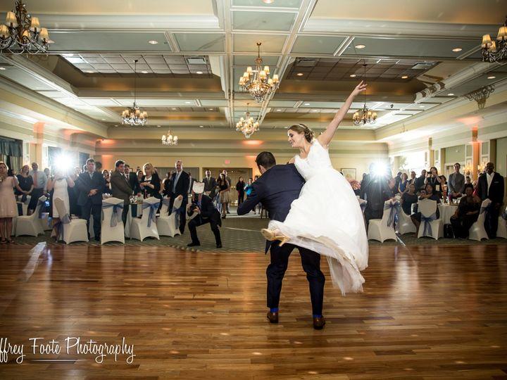 Tmx Jfoote D171021 0991 51 446868 160502270861117 Ithaca, NY wedding photography