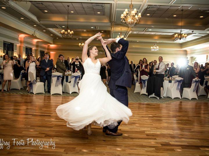 Tmx Jfoote D171021 0999 51 446868 160502270834087 Ithaca, NY wedding photography