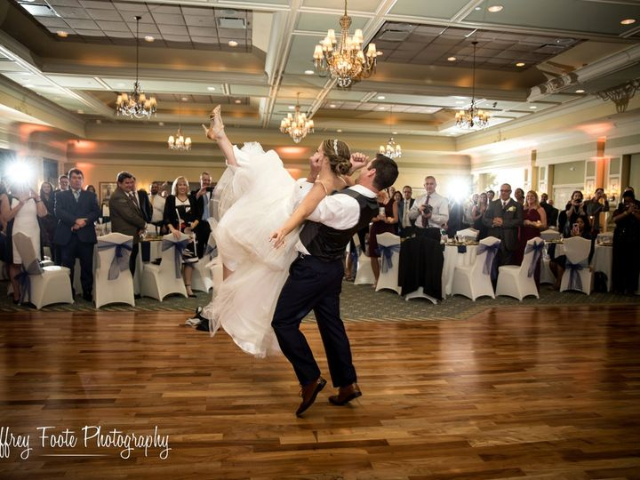 Tmx Jfoote D171021 1007 51 446868 160502271168502 Ithaca, NY wedding photography