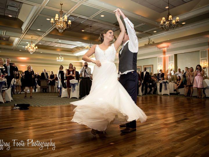 Tmx Jfoote D171021 1013 51 446868 160502271444477 Ithaca, NY wedding photography