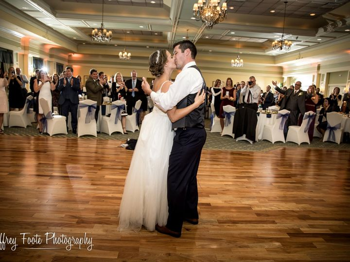 Tmx Jfoote D171021 1017 51 446868 160502270888622 Ithaca, NY wedding photography