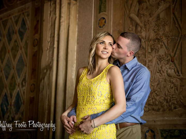 Tmx Jfoote D180515a 0096 51 446868 160501728398393 Ithaca, NY wedding photography