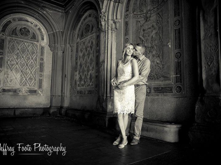 Tmx Jfoote D180515a 0099 51 446868 160501728147938 Ithaca, NY wedding photography