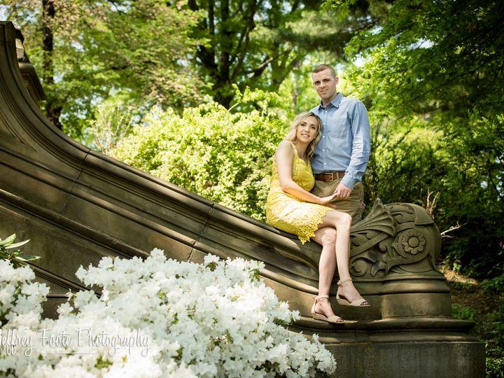Tmx Jfoote D180515a 0115 51 446868 160501729811073 Ithaca, NY wedding photography