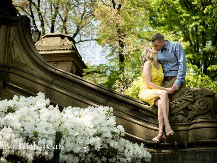 Tmx Jfoote D180515a 0119 51 446868 160501729614057 Ithaca, NY wedding photography