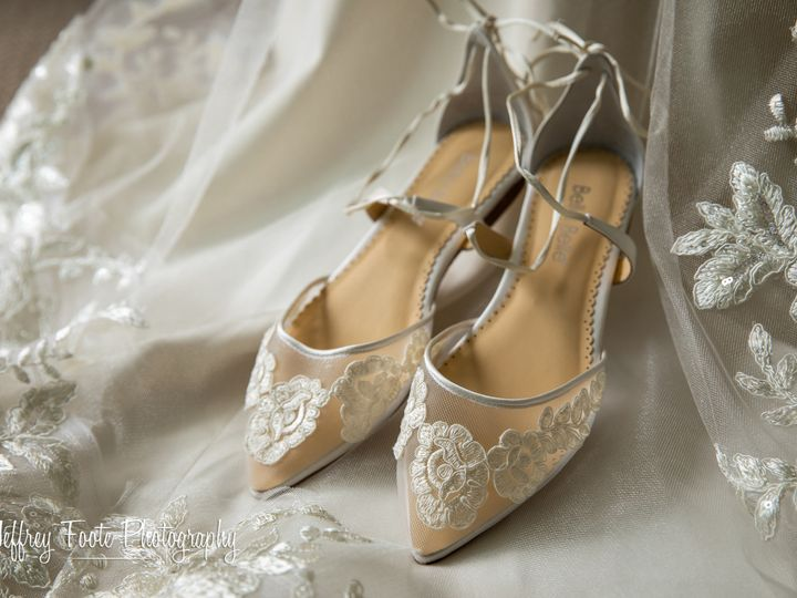 Tmx Jfoote D190907 0165 51 446868 160484724219403 Ithaca, NY wedding photography