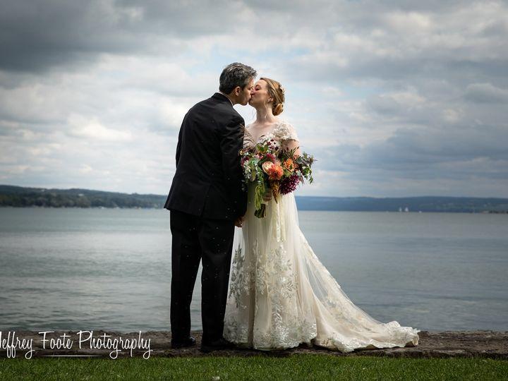 Tmx Jfoote D190907 0657 51 446868 160484724117471 Ithaca, NY wedding photography