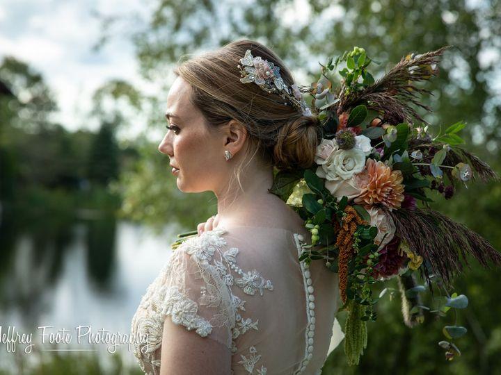Tmx Jfoote D190907 0823 51 446868 160484724214817 Ithaca, NY wedding photography