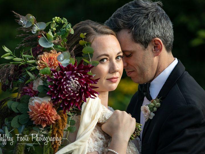 Tmx Jfoote D190907 0841 51 446868 160484724517240 Ithaca, NY wedding photography