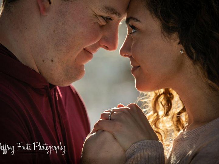 Tmx Jfoote D191108 0124 51 446868 160502101482823 Ithaca, NY wedding photography