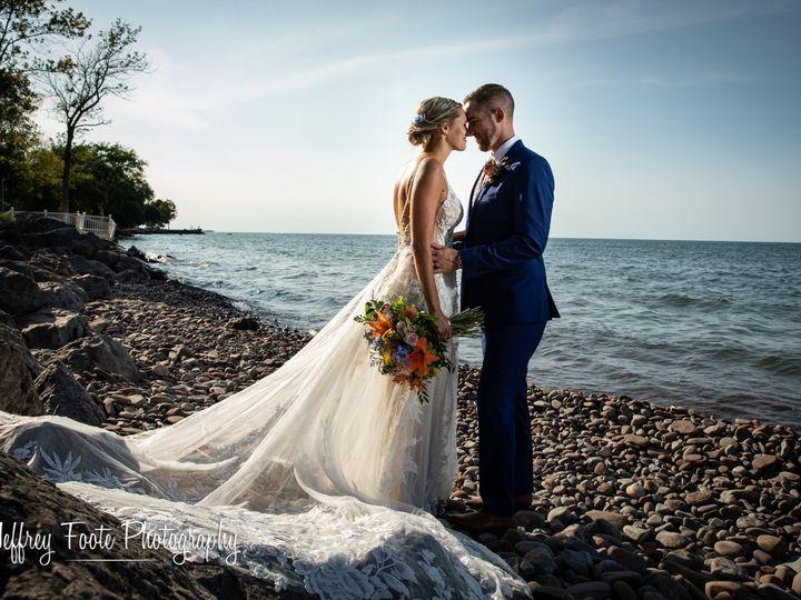 Tmx Jfoote D200906temp 0001 51 446868 160398788528898 Ithaca, NY wedding photography