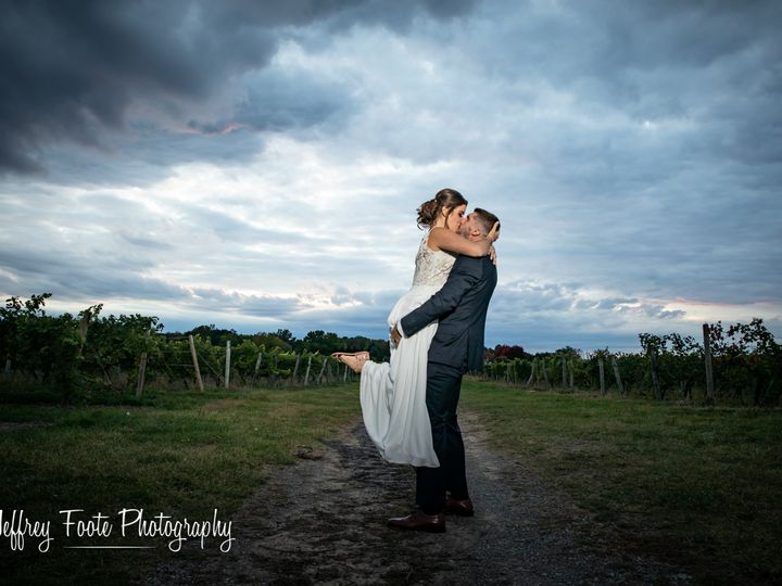 Tmx Jfoote D201003 1257 51 446868 160485164836339 Ithaca, NY wedding photography