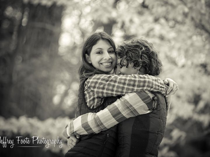 Tmx Jfoote D201227 0145 51 446868 161056258310612 Ithaca, NY wedding photography