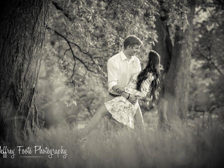 Tmx Jfoote D210521 0095 51 446868 162207144943108 Ithaca, NY wedding photography