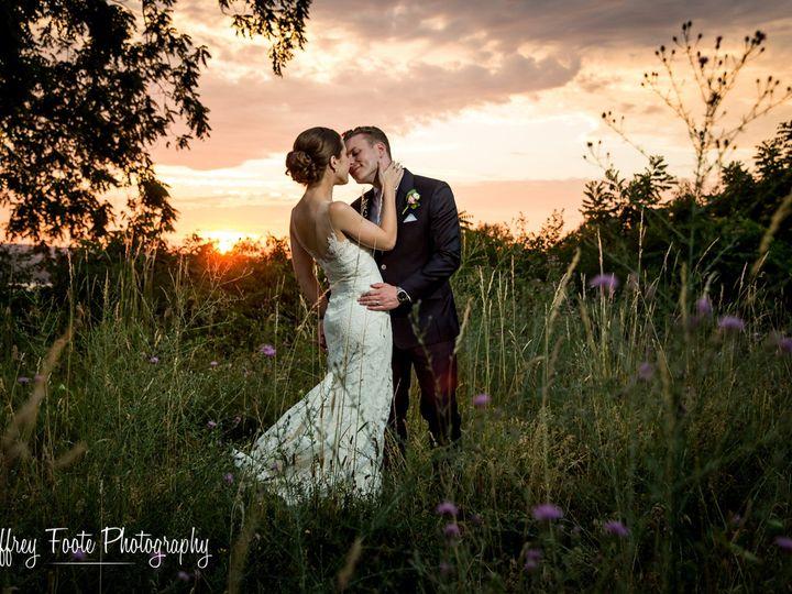Tmx Jfoote Temp D160716 0090 51 446868 160502142666248 Ithaca, NY wedding photography