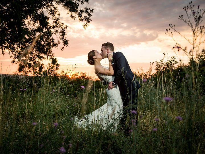 Tmx Jfoote Temp D160716 0094 51 446868 Ithaca, NY wedding photography