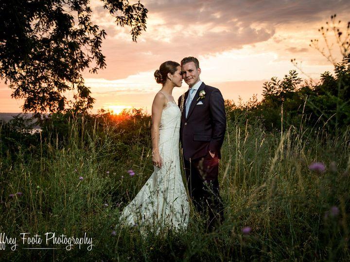Tmx Jfoote Temp D160716 0095 51 446868 160502142797315 Ithaca, NY wedding photography