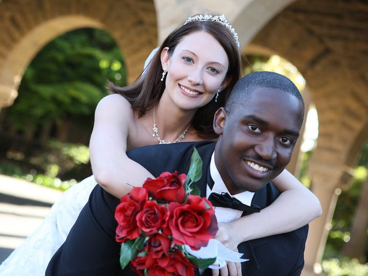 Tmx 1432046806528 Bigstock Attractive Man And Woman Inter 3201687 Perry Hall, Maryland wedding transportation