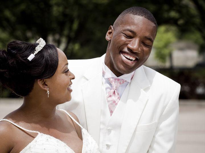 Tmx 1432046831030 Bigstock Handsome Couple 5351946 Perry Hall, Maryland wedding transportation