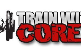 Train With Corey