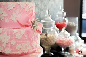 Sarah Anne Events & Weddings