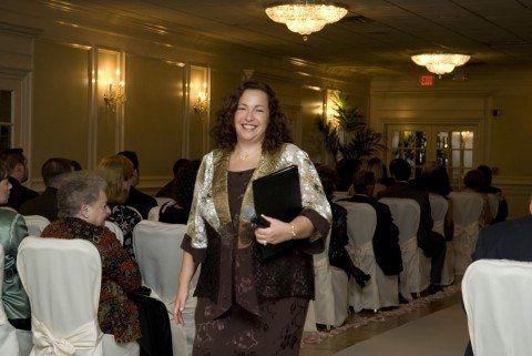 Tmx 1211164998371 April West Orange, New Jersey wedding officiant