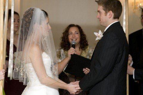 Tmx 1211165026714 Ceremony Jill Michael West Orange, New Jersey wedding officiant