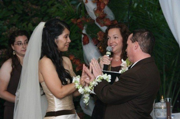 Tmx 1222957302393 Sue Andy Handfasting West Orange, New Jersey wedding officiant