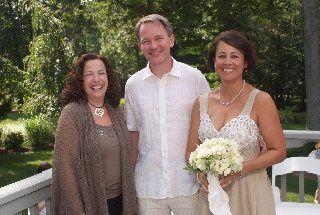 Tmx 1222957380236 Nina Steve West Orange, New Jersey wedding officiant