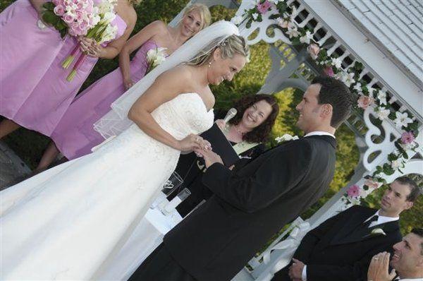 Tmx 1222957724158 Kim Glenn 0390 West Orange, New Jersey wedding officiant