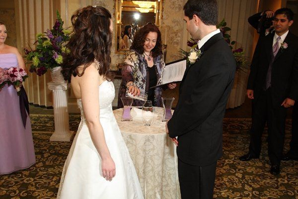 Tmx 1222957787065 Marjorie Guy West Orange, New Jersey wedding officiant