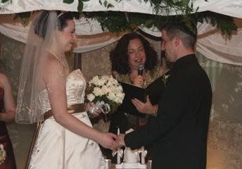 Tmx 1232345392609 Jewish West Orange, New Jersey wedding officiant