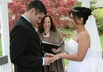 Tmx 1232345430406 Gazebo West Orange, New Jersey wedding officiant