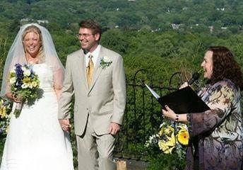 Tmx 1232345445593 West Orange West Orange, New Jersey wedding officiant