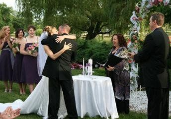 Tmx 1232345464437 Kiss West Orange, New Jersey wedding officiant