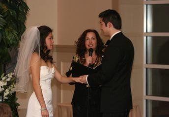 Tmx 1232345792390 Betsy West Orange, New Jersey wedding officiant