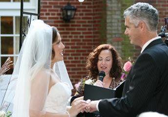 Tmx 1232345887390 Kristan Dan West Orange, New Jersey wedding officiant