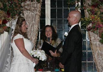 Tmx 1232345906296 Pleasantdale West Orange, New Jersey wedding officiant
